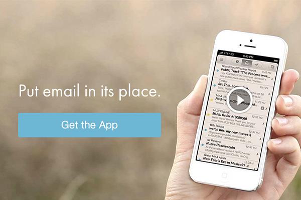 mailboxapp-001