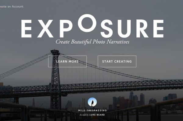 exposure-01